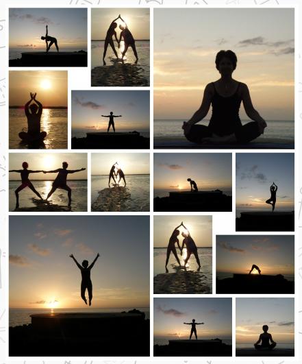 Samaahita Sattva, Centrum voor Yoga en wel-zijn, Suzan van Nieuwenhoven, Sillenhoek 12, 6091 PD Leveroy, Telefoon: 06 - 348 277 82, E-mail: info@samaahitasattva.nl, Website: www.samaahitasattva.nl